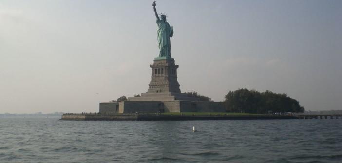 Brauche ich trotz USA-Visum eine ESTA-Genehmigung?