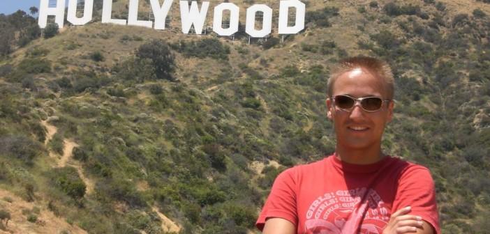 Los Angeles – Mittelpunkt für die Zeit an der US-Westküste