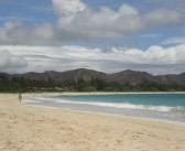 Oahu – Ausgangspunkt für das Inselhopping in Hawaii