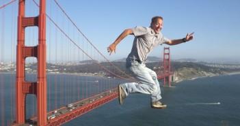 San Francisco – Immer wieder einen Besuch wert