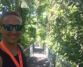 Daintree Discovery Centre – Ein Park mitten im Regenwald