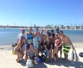 ITH Adventure Hostel San Diego – Bisher das beste Hostel