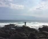 Ka Lae oder South Point – Der südlichste Punkt der USA
