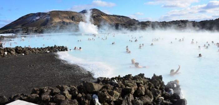 Reykjavik – 3 Tage in der nördlichsten Hauptstadt der Welt